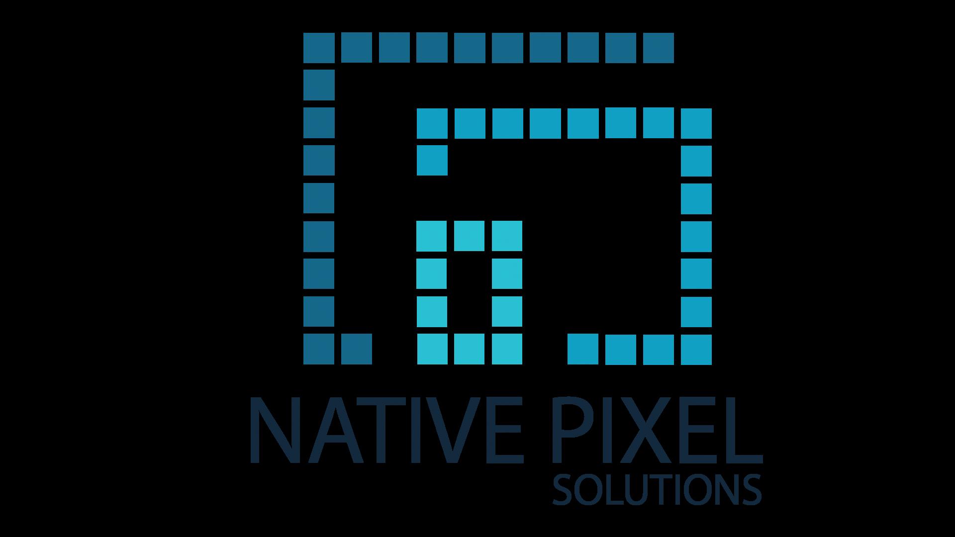 Native Pixel Solutions