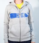 Azores gift store online hoodie