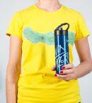 Azores gift store online garrafa de agua